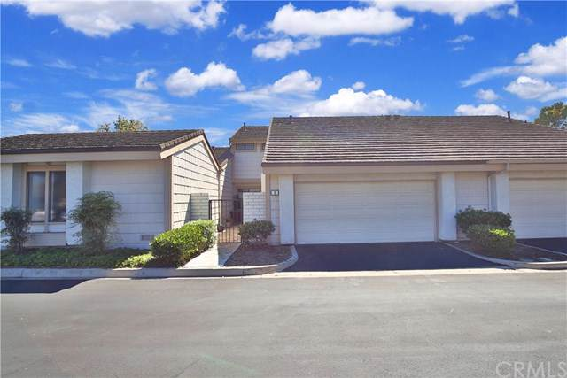 8 Wetstone #59, Irvine, CA 92604 (#OC19194009) :: Doherty Real Estate Group