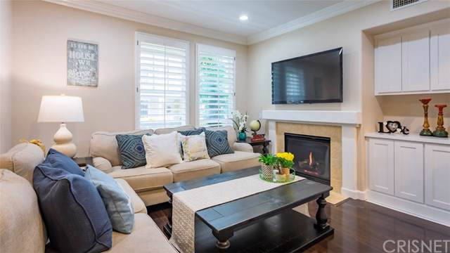 6 Lynde Street, Ladera Ranch, CA 92694 (#SR19195995) :: Provident Real Estate