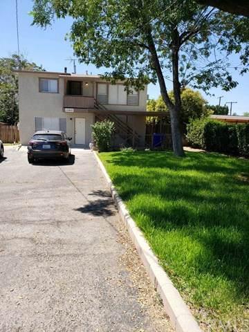 12410 2nd Street, Yucaipa, CA 92399 (#EV19196206) :: California Realty Experts
