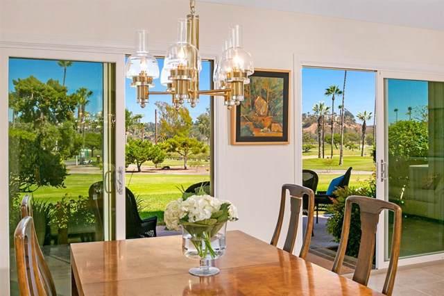 4067 Avenida Brisa, Rancho Santa Fe, CA 92091 (#190045617) :: The Laffins Real Estate Team