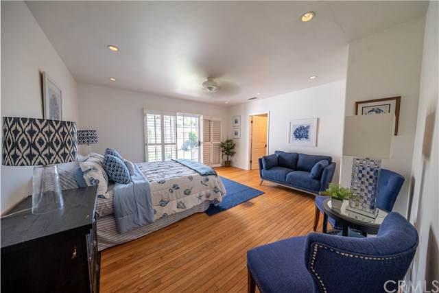 4536 Monogram Avenue, Lakewood, CA 90713 (#PW19196107) :: Harmon Homes, Inc.