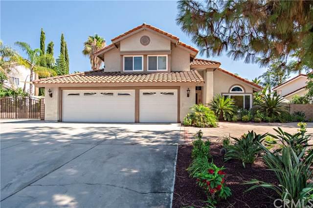 147 Gracefield Way, Riverside, CA 92506 (#IV19193297) :: Z Team OC Real Estate