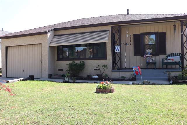 5512 Premiere Avenue, Lakewood, CA 90712 (#PW19193522) :: Harmon Homes, Inc.