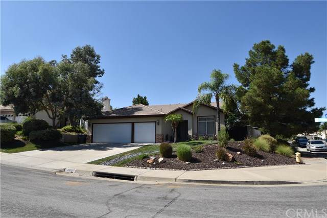 29301 Stillwater Court, Lakeview, CA 92530 (#SW19195262) :: The Ashley Cooper Team