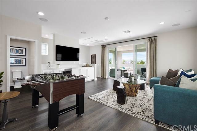 125 Tenor, Irvine, CA 92618 (#OC19195737) :: Allison James Estates and Homes