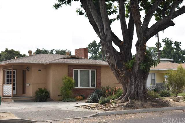 2215 N Spurgeon, Santa Ana, CA 92706 (#PW19193216) :: Better Living SoCal