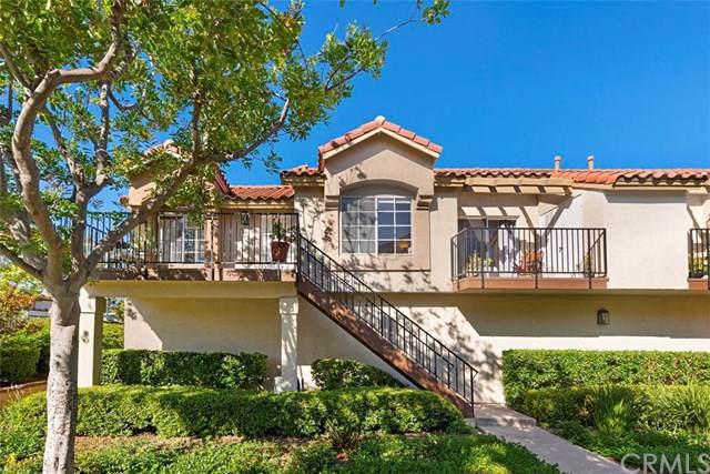 34 Roble #21, Rancho Santa Margarita, CA 92688 (#OC19194979) :: Doherty Real Estate Group