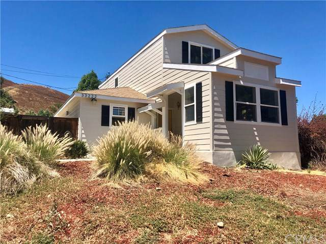 33222 Lookout Circle, Lake Elsinore, CA 92530 (#OC19195089) :: The Ashley Cooper Team