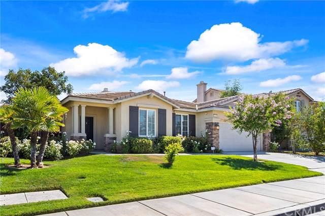 28825 Keri Lynn Avenue, Murrieta, CA 92563 (#SW19196262) :: A|G Amaya Group Real Estate