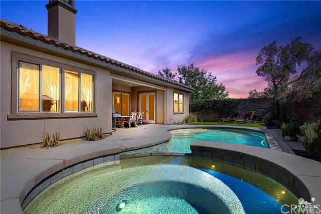73823 Rivera Court, Palm Desert, CA 92211 (#219021625DA) :: J1 Realty Group