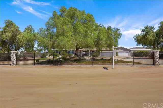 29590 Varela Lane, Menifee, CA 92585 (#IG19189339) :: A|G Amaya Group Real Estate