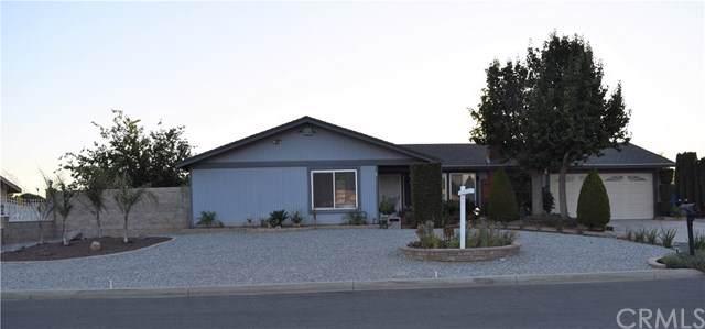 4567 Shetland Lane, Riverside, CA 92509 (#TR19196082) :: Heller The Home Seller