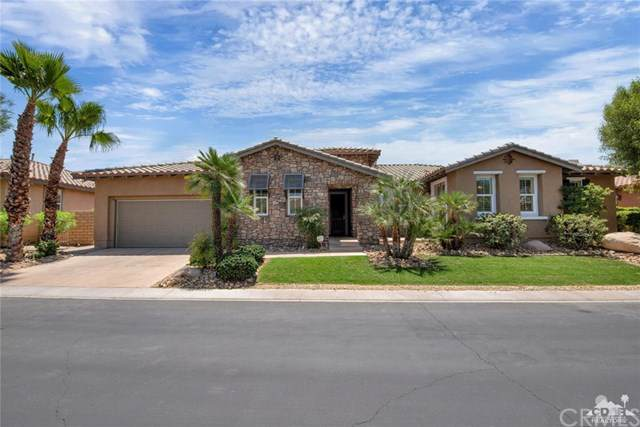 5 Clear Lake Drive, Rancho Mirage, CA 92270 (#219021763DA) :: Rogers Realty Group/Berkshire Hathaway HomeServices California Properties