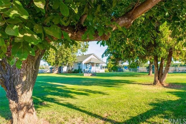 3603 Givens Lustre Road, Merced, CA 95341 (#MC19194470) :: Team Tami