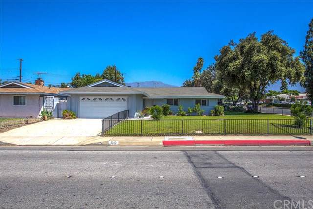 5092 Moreno Street, Montclair, CA 91763 (#IV19196105) :: California Realty Experts
