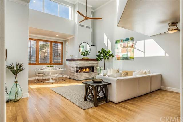716 Manhattan Beach Blvd., Manhattan Beach, CA 90266 (#SB19196349) :: Allison James Estates and Homes