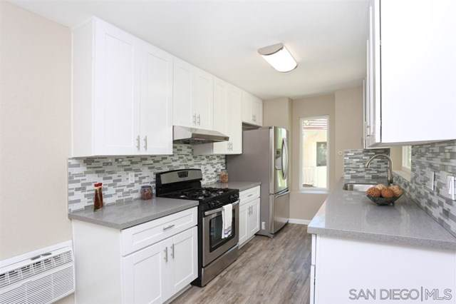 8418 New Salem #8, San Diego, CA 92126 (#190045669) :: The Najar Group