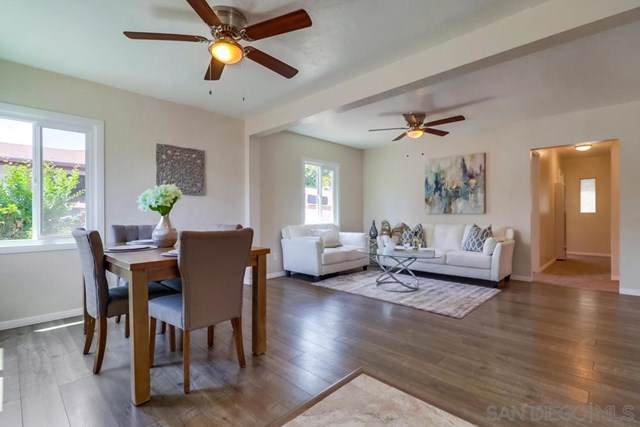 8038 Palm St, Lemon Grove, CA 91945 (#190045679) :: Rogers Realty Group/Berkshire Hathaway HomeServices California Properties