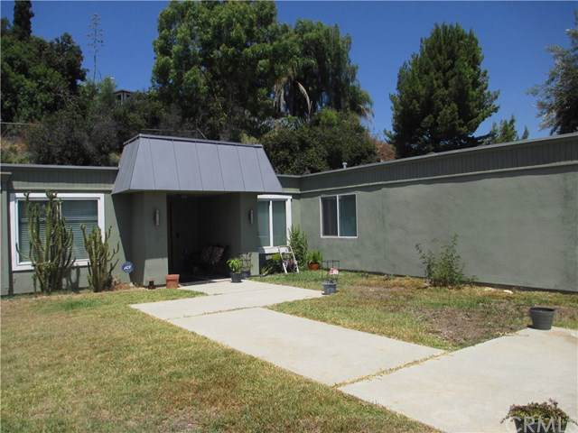 335 S Rock River Road, Diamond Bar, CA 91765 (#PW19181563) :: Fred Sed Group