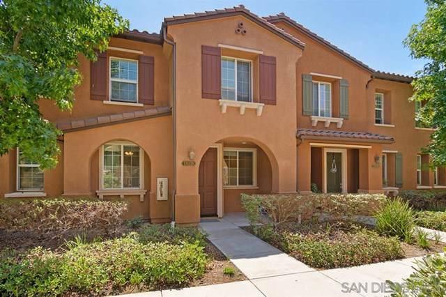 13038 Jicama Terrace, San Diego, CA 92130 (#190045690) :: The Najar Group