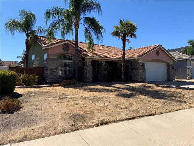 32860 Trailwood Court, Wildomar, CA 92595 (#CV19196427) :: Allison James Estates and Homes