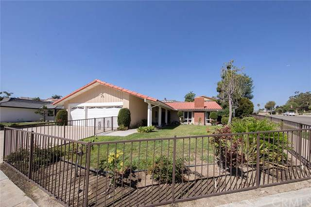 2480 N Shady Forest Lane, Orange, CA 92867 (#RS19196093) :: Fred Sed Group