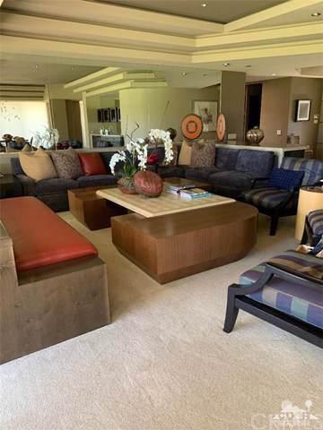 4 Hamlet Court Court, Rancho Mirage, CA 92270 (#219021919DA) :: Rogers Realty Group/Berkshire Hathaway HomeServices California Properties