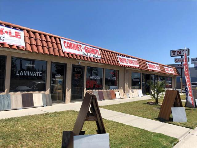 8209 Bolsa Ave, Midway City, CA 92655 (#PW19193280) :: California Realty Experts