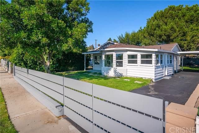 7334 Satsuma Avenue, Sun Valley, CA 91352 (#SR19196404) :: Brandon Hobbs Group