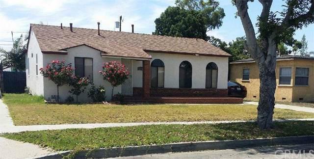 11348 Cresson Street, Norwalk, CA 90650 (#RS19196419) :: Harmon Homes, Inc.