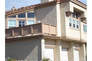 61 Cartier Aisle, Irvine, CA 92620 (#OC19194646) :: Heller The Home Seller