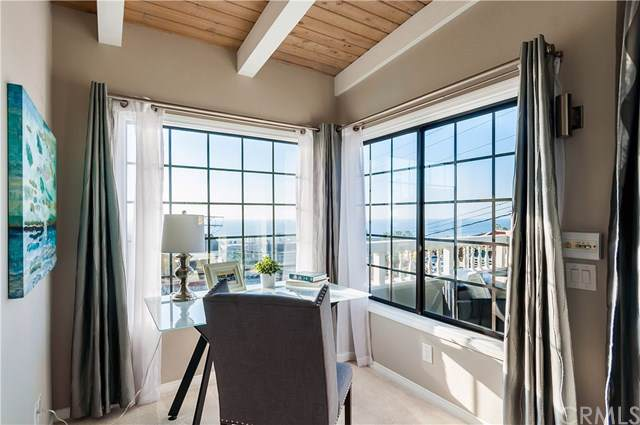 3621 Alma Avenue, Manhattan Beach, CA 90266 (#SB19196164) :: California Realty Experts
