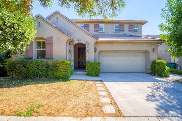 25185 Coral Canyon Road, Corona, CA 92883 (#PW19196445) :: The Houston Team | Compass