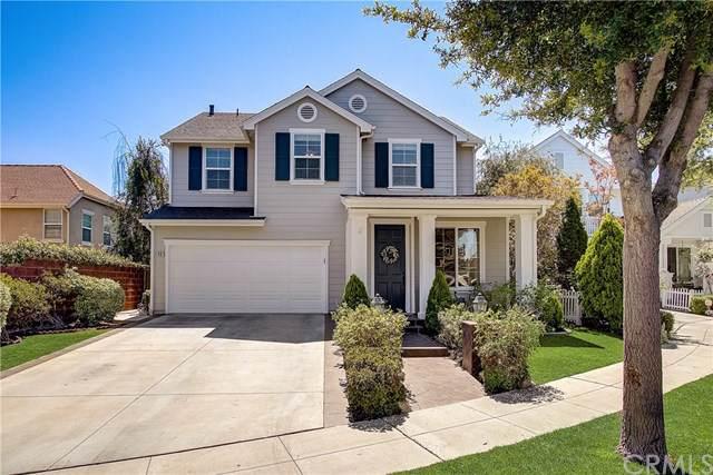 46 Bainbridge Avenue, Ladera Ranch, CA 92694 (#OC19195396) :: Legacy 15 Real Estate Brokers