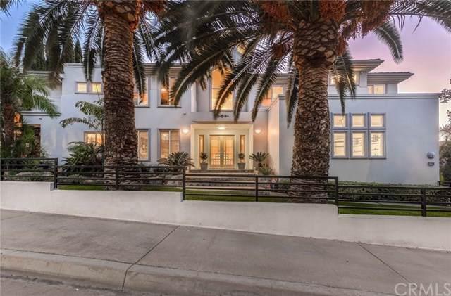 2798 N Villa Real Drive, Orange, CA 92867 (#PW19195790) :: Fred Sed Group