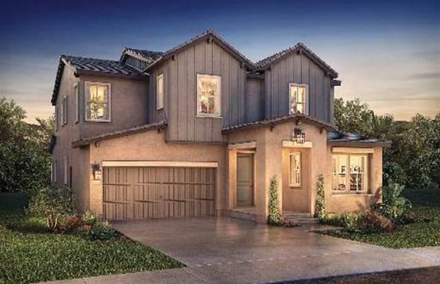 1128 Camino Levante, Chula Vista, CA 91913 (#190045717) :: The Laffins Real Estate Team