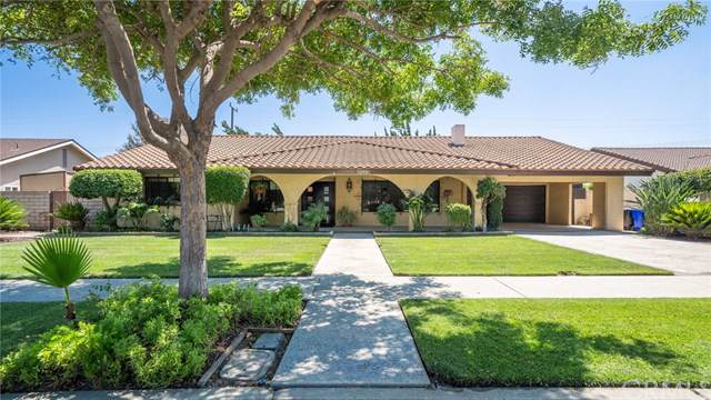 170 W 14th Street, Upland, CA 91786 (#CV19196322) :: The Costantino Group | Cal American Homes and Realty