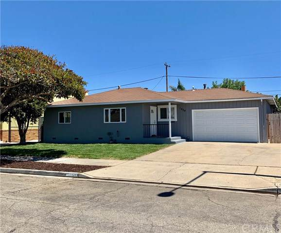 1654 N Mcclelland Street, Santa Maria, CA 93454 (#PI19196529) :: RE/MAX Parkside Real Estate