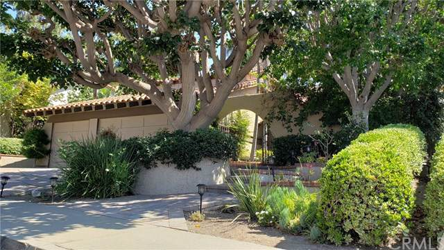 26755 Rabida Circle, Mission Viejo, CA 92691 (#OC19176386) :: Z Team OC Real Estate