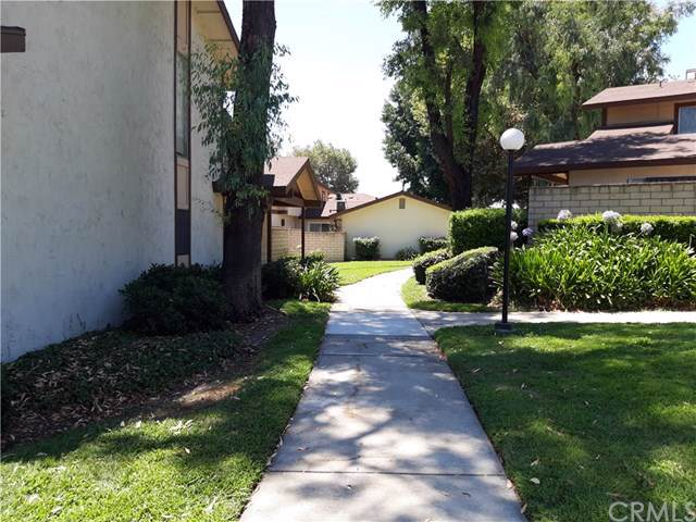 2158 S Mountain Avenue, Ontario, CA 91762 (#IV19194720) :: Bob Kelly Team