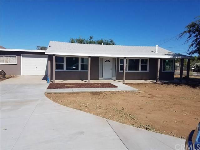 21138 Bundy Canyon Road, Wildomar, CA 92595 (#IV19196502) :: Allison James Estates and Homes
