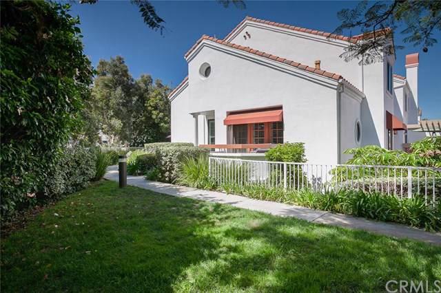 7402 Coho Drive #107, Huntington Beach, CA 92648 (#OC19194242) :: Z Team OC Real Estate