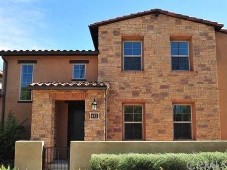 432 S Lark Ellen Avenue, West Covina, CA 91791 (#AR19196637) :: Rogers Realty Group/Berkshire Hathaway HomeServices California Properties