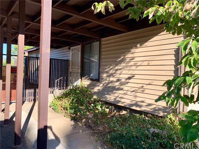 5 Westwood Way, Oroville, CA 95966 (#OR19195510) :: RE/MAX Masters