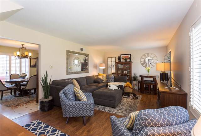 8122 Foxhall Drive, Huntington Beach, CA 92646 (#PW19196401) :: Allison James Estates and Homes
