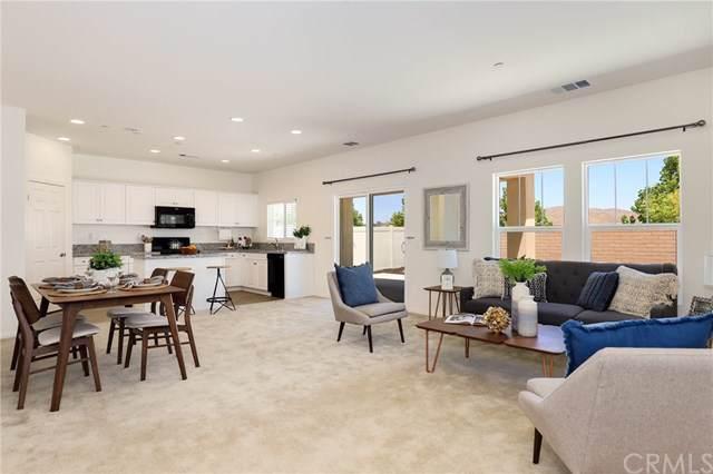 25322 Rocking Horse Court, Menifee, CA 92584 (#SW19196554) :: A|G Amaya Group Real Estate
