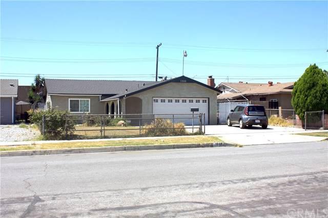 1844 E Granada Court, Ontario, CA 91764 (#CV19196621) :: California Realty Experts