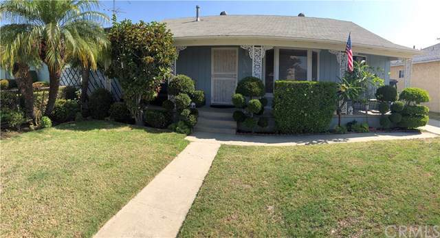 5809 Repetto Avenue, East Los Angeles, CA 90022 (#MB19196654) :: RE/MAX Masters