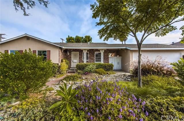 517 E Barkley Avenue, Orange, CA 92867 (#PW19195941) :: Fred Sed Group