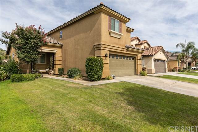 6300 Declaration Way, Bakersfield, CA 93313 (#SR19196690) :: The Houston Team | Compass